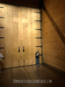 ark-encounter-interior-door