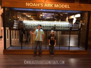 ark-encounter-model