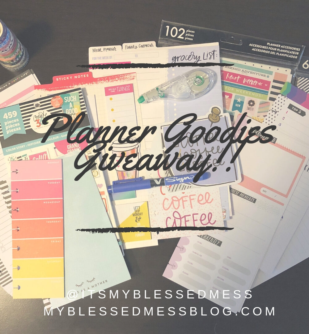 my-blessed-mess-planner-giveaway