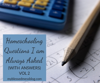 homeschool-questions-I-am-always-asked-2
