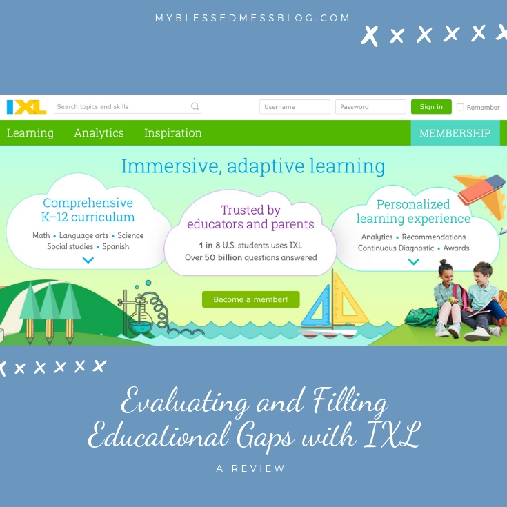 filling-educational-gaps-with-ixl-review