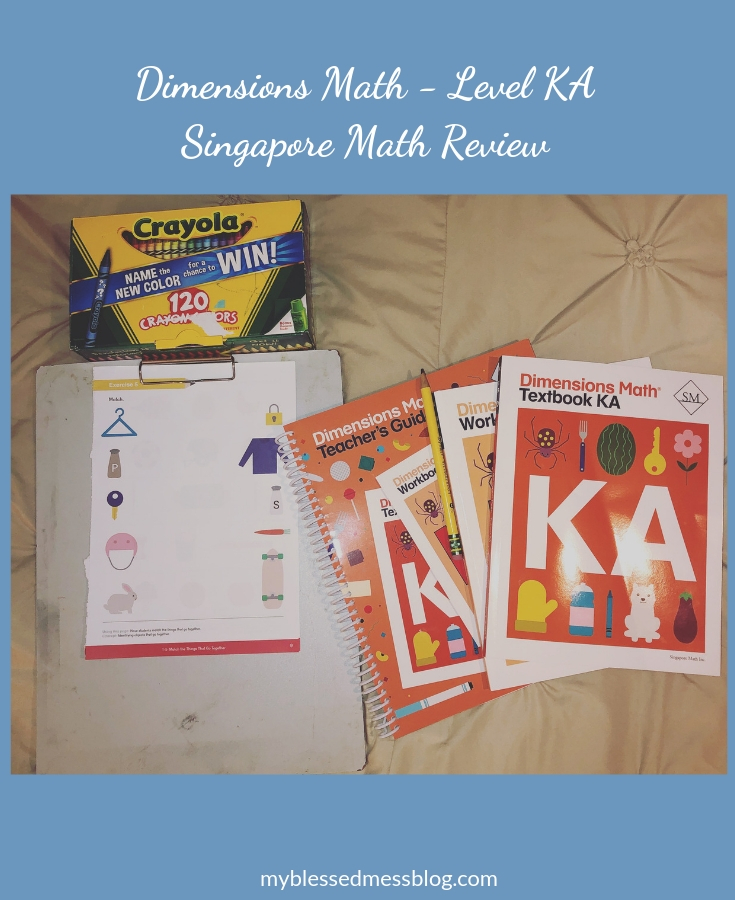 dimensions-math-kindergarten-ka-review