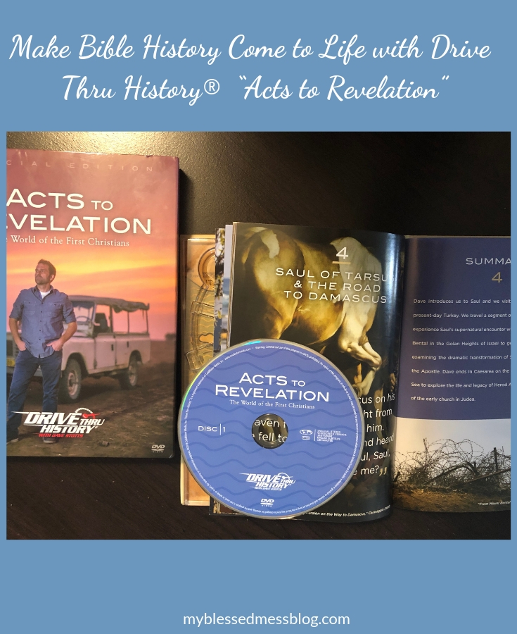 drive-thru-history-acts-to-revelation-dvd-review