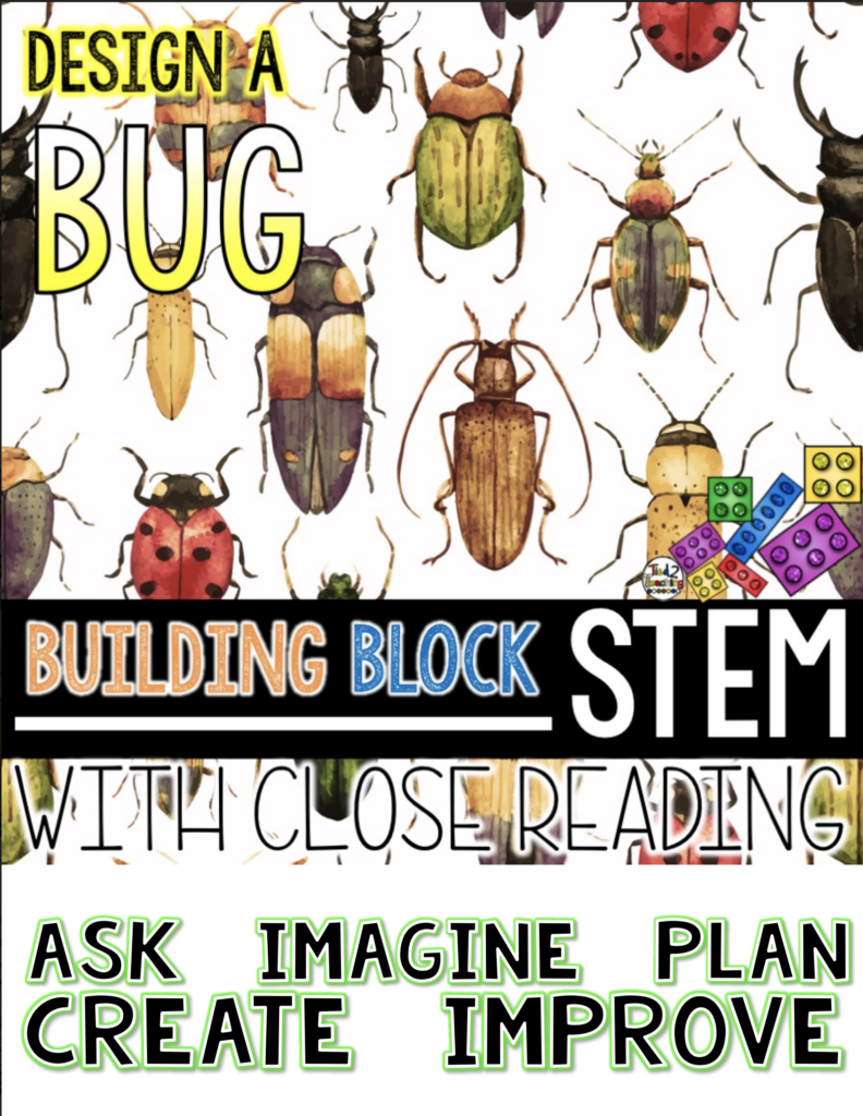 stem-activities-building-block-challenges
