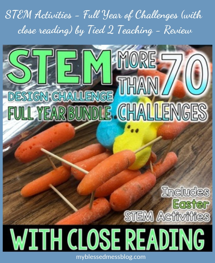 stem-activities-full-year-of-challenges-tied-2-teaching