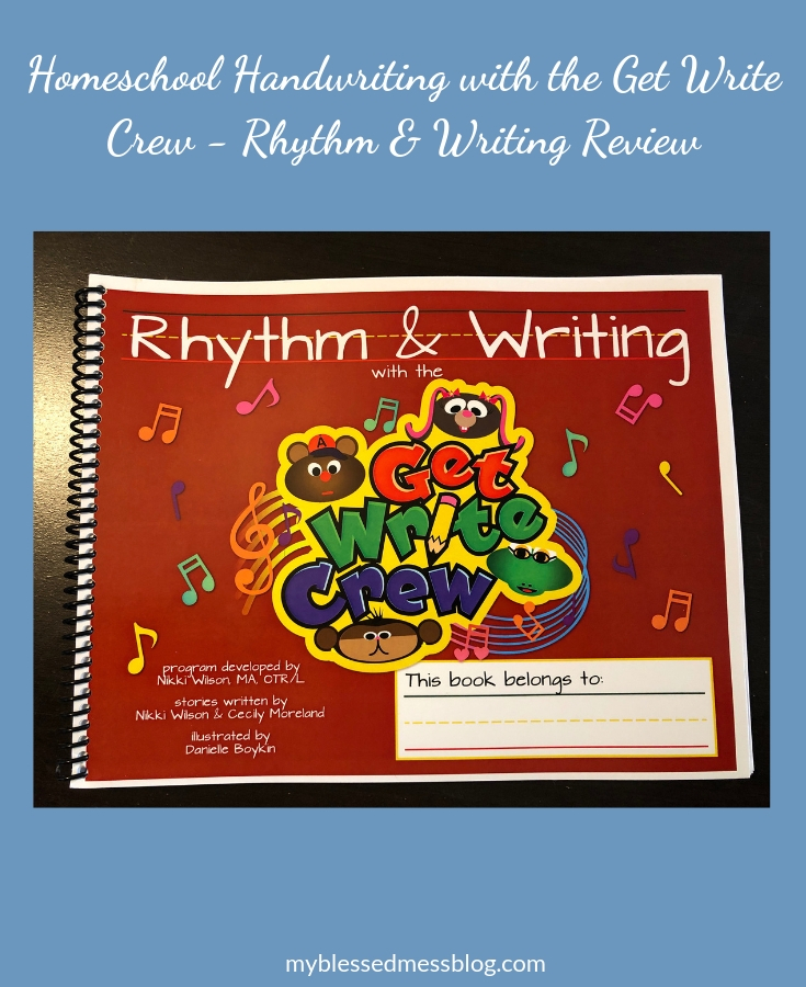 homeschool-handwriting-with-the-get-write-crew