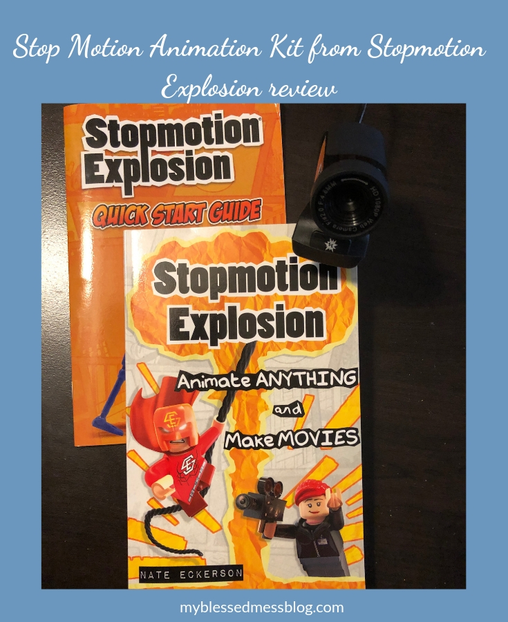 stopmotion-animation-kit-stopmotion-explosion-review