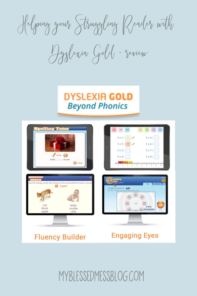 helping-your-struggling-reader-dyslexia-gold