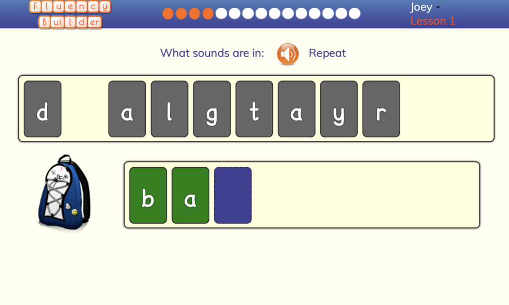 fluency-builder-letter-sounds